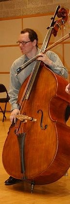 Weldon Anderson double bass.jpg