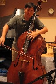 DaXun Zhang double bass 1.png