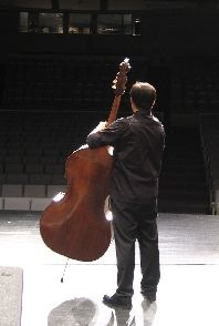 DaXun Zhang double bass 2.jpg