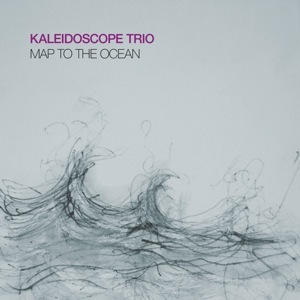 Kaleidoscope Trio.jpeg