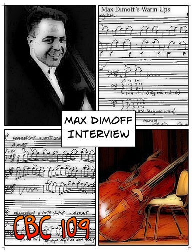 Max Dimoff Douuble Bass.png