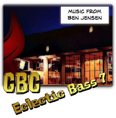 Ben Jensen double bass.png