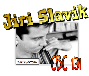 Jiri Slavik.png
