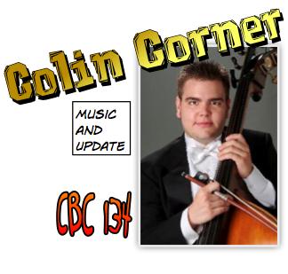 Colin Corner.png