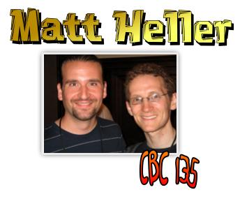 Matt Heller.png