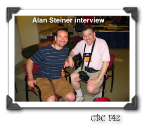 Alan Steiner.png