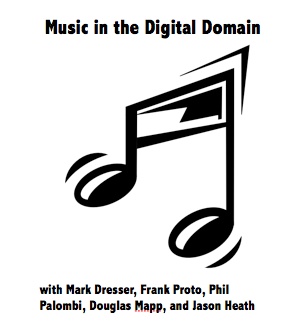 Music in the digital domain.png
