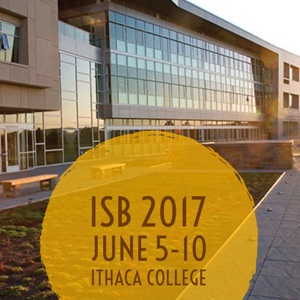 ISB 2017 Preview 300 x 300