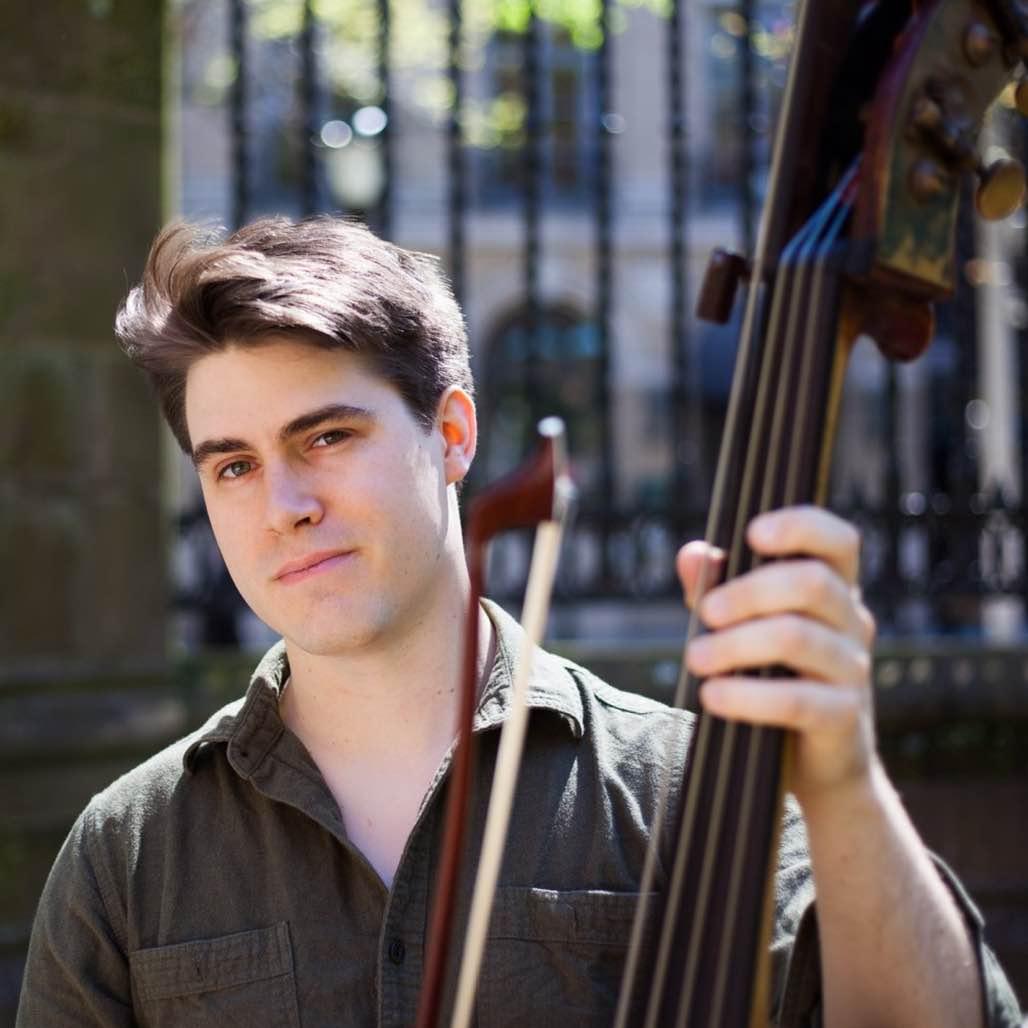 Sam Suggs