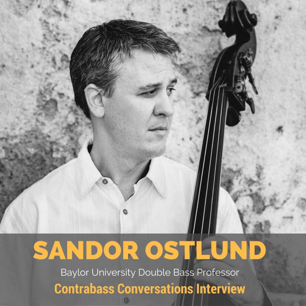 Sandor Ostlund