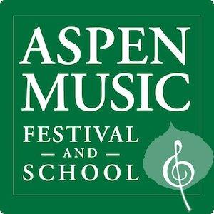 Aspen Music Festival @ Aspen Music Festival and School
