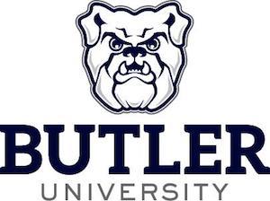 Butler Bass Camp @ Butler University