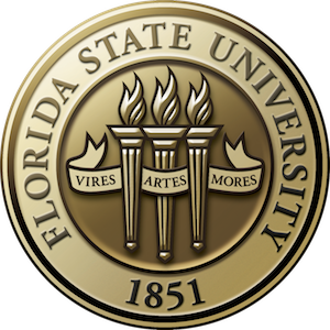 Florida State University Double Bass Workshop @ Florida State University
