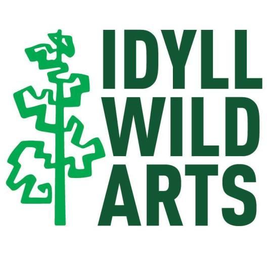 Idyllwild Summer Music Festival @ Idylwild Arts Academy
