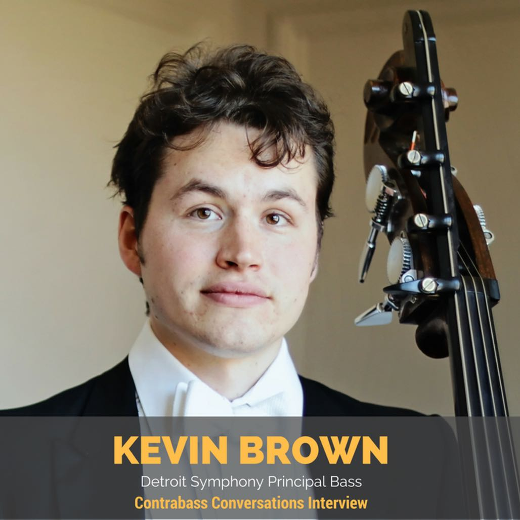 kevin brown facebook