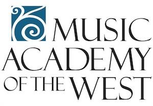Music Academy of the West @ Music Academy of the West