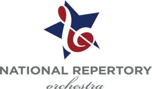 National Repertory Orchestra @ Breckenridge, CO
