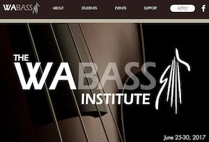 Wabass Institute @ Honeywell Center